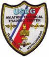 Aviation Techical Training Center Elizabeth City, NC