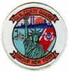 USCG Group New York