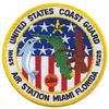 CGAS Miami