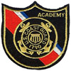 US Coast Guard Academy New London, CT