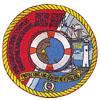 USCG Group Boston
