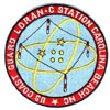 CG LORAN Station Carolina Beach