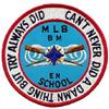 National Motor Lifeboat School Ilwaco, WA