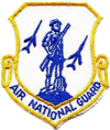 <B>Air National Guard</b>