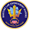 USCG FORCE READINESS COMMAND (CG FORCECOM)/Maritime Law Enforcement Academy Yorktown VA