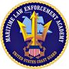 USCG FORCE READINESS COMMAND (CG FORCECOM)/Maritime Law Enforcement Academy Yorktown VA
