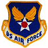 <B>US Air Force</b>