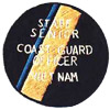 CG Activities Vietnam/Senior Coast Guard Officer Vietnam (SCGOV)