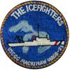 USCGC Mackinaw (WAGB-83/NRKP)